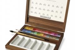 Watercolour Set 131614