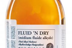 250ml Fluid n Dry