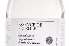 500ml Mineral Spirit