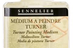 75ml Turners Medium