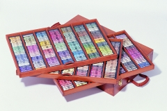 Pastel Set 132160