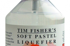 Tim Fisher liquifier