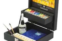 Watercolour Set 131630