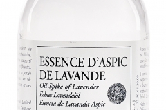 60ml Oil of Spike Lavemder