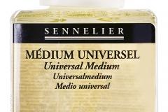75ml Universal Medium