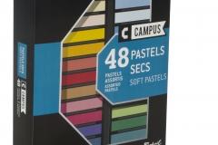 Campus Set K60B-48