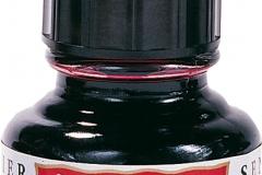 Encre Ink 30ml