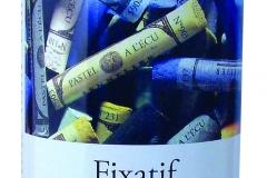 Latour Fixative