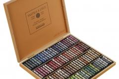 Pastel Set 132130
