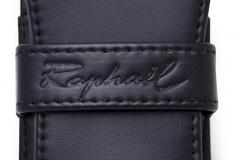 RAF-N138123.03 Wallet