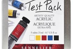 Test Set 120233