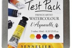 Test Set 131623