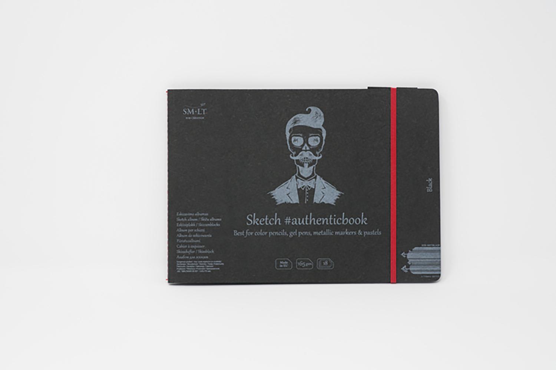 5EB-18ST_BLACK