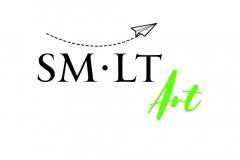 Logo_SM-LT_ART