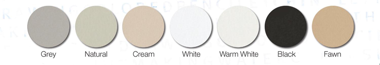 Colour-Circle-Swatch