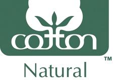 Cottonlogo