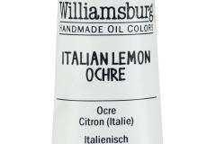 37ml Italian Lemon Ochre